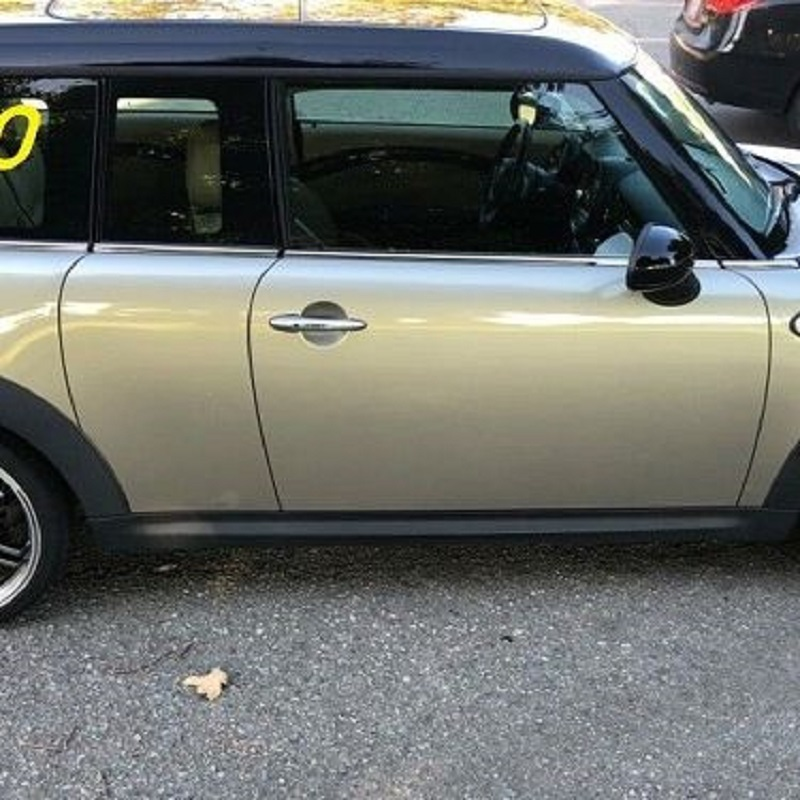🦋🦋❇️URGENT $8OO I am the first owner and I want to sell a 2009 Mini cooper Runs and drive strong!❇️🦋🦋,..,.,.,.,.,
